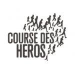 Ollie Agence Communication Créative Culture et Loisirs Course des Héros