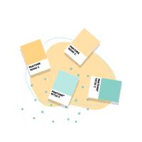 Ollie Agence Communication Créative Création
