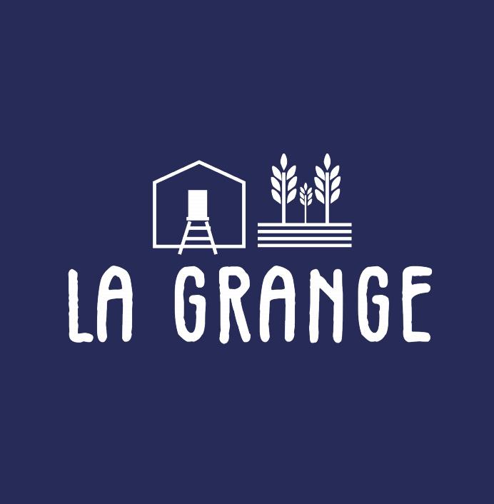 La_Grange_Agence_Ollie_3