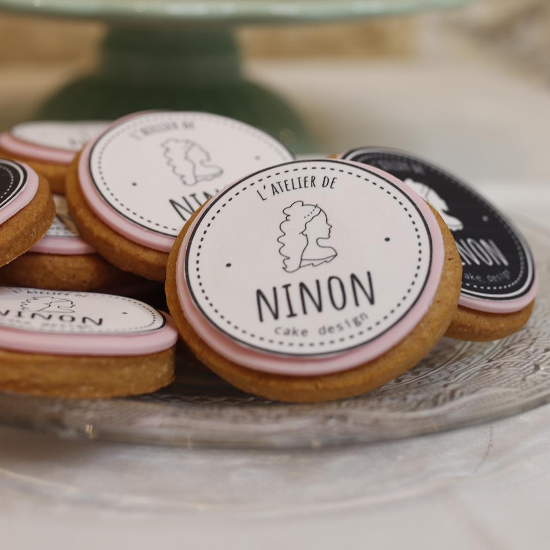 Ninon_Agence_Ollie_1