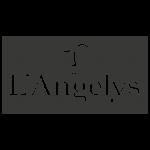 Ollie Agence Communication Créative Culture L'Angélys