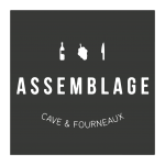Ollie Agence Communication Créative Culture Assemblage