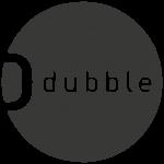 Ollie Agence Communication Créative Culture dubble