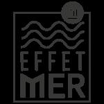 Ollie Agence Communication Créative effet mer