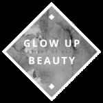 Ollie Agence Communication Créative Culture glowupbeauty