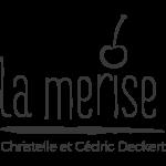 Ollie Agence Communication Créative Culture la merise