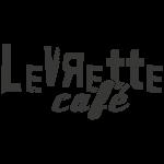 Ollie Agence Communication Créative Culture levrettecafé