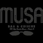 Ollie Agence Communication Créative Culture Musa