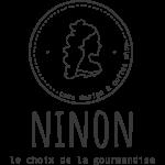 Ollie Agence Communication Créative Culture ninon